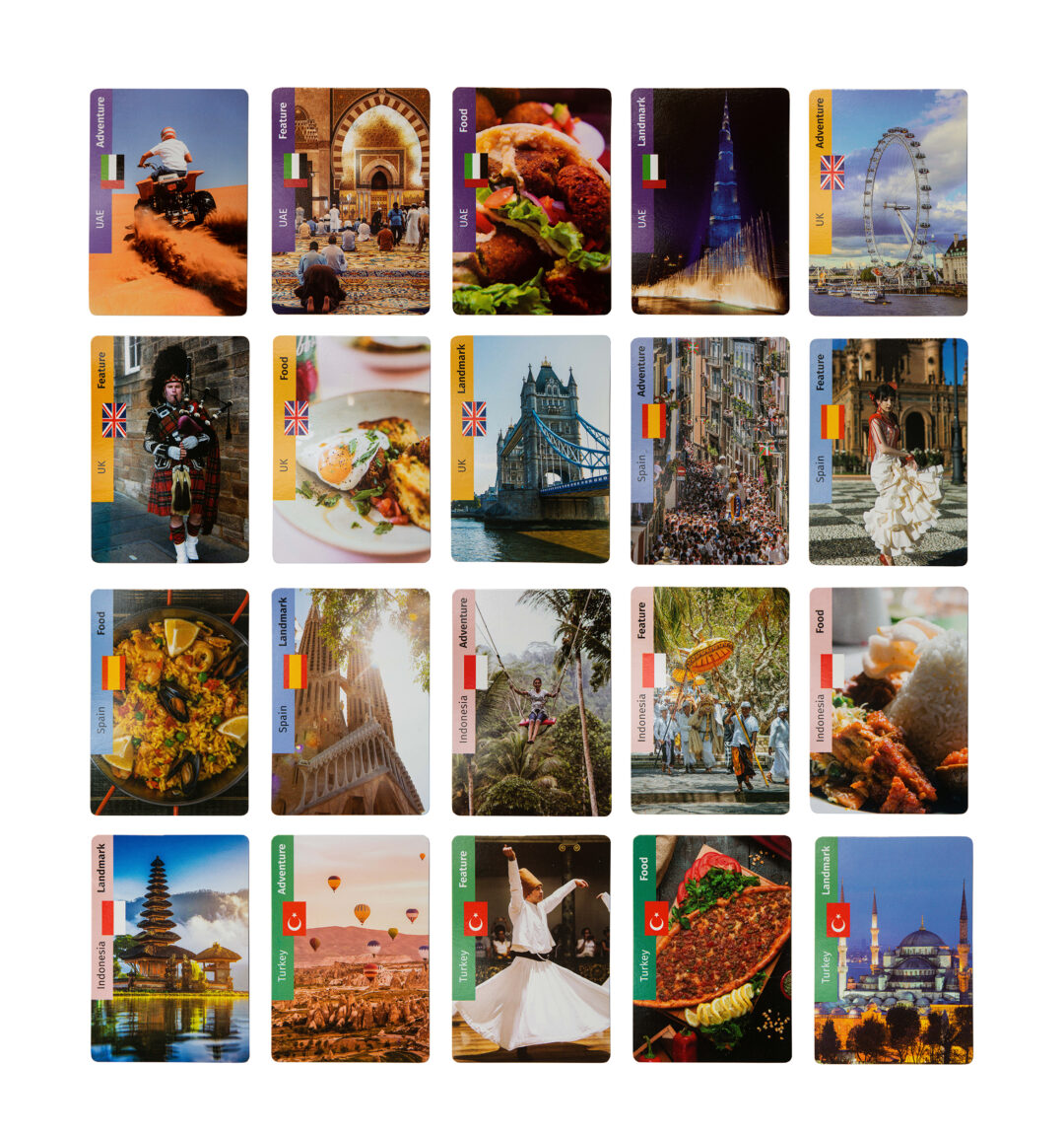 wanderlust-game-cards-one-e1599987199193
