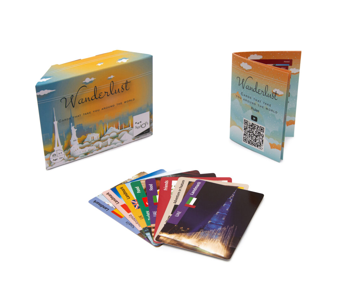 wanderlust-game-component-view