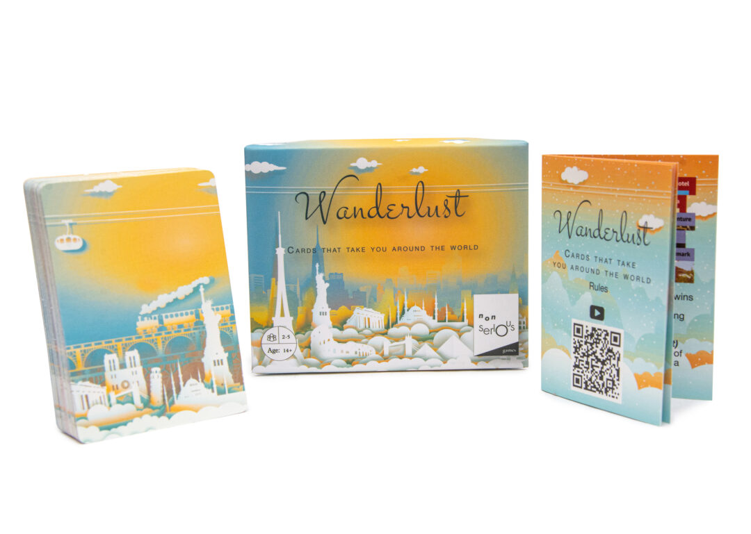 wanderlust-game-display